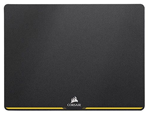 Corsair Gaming MM400 Standard - High Speed Gaming Mouse Mat