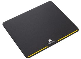 Gaming MM200 Compact - Cloth Gaming Mouse Mat