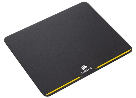 Mouse pad Gaming MM200 compactNL