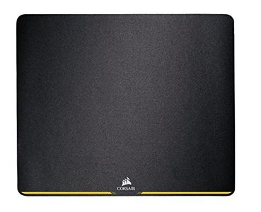 CORSAIR Mouse pad Gaming MM200 stand. NL (CH-9000099-WW)