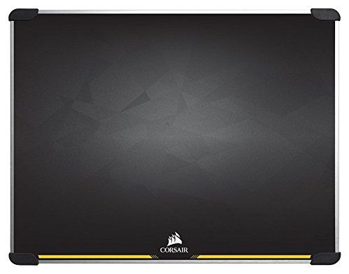 Corsair Gaming MM600 Double-Sided - Gaming Mouse Mat