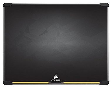 CORSAIR Mouse pad Gaming MM600 double NL (CH-9000104-WW)