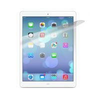 Cygnett iPad Air Clear Anti-Fingerprint Screen Protector