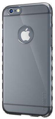 Cygnett iPhone 6 Plus Feel hard case /Clear