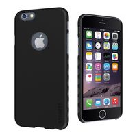 iPhone 6 Feel hard case /Black
