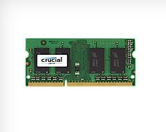 16G DDR3L 1600 MT/s PC3L-12800 CL11