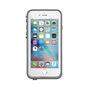LIFEPROOF FRE Apple iPhone 6/6S