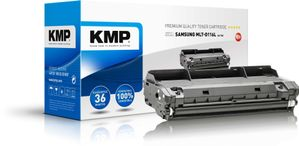 SA-T68 Toner black compatible to  Samsung MLT-D116L