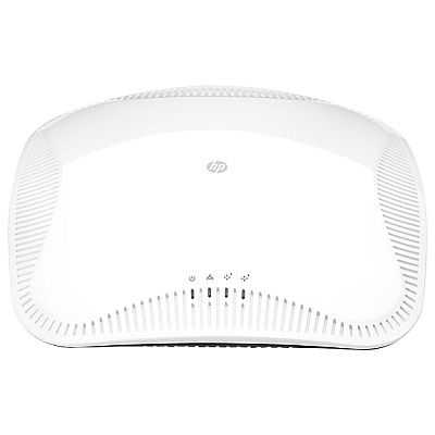 103 Instant Dual Radio 802.11n (WW) Access Point