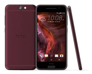 HTC HTC One A9, Deep