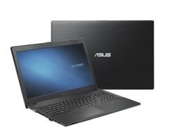 "ASUS 15,6"" HD Matt i3-6100U 4GB/ 128GB/ HD520/ noODD/ Win10Pro (P2520LA-XO0918E)"