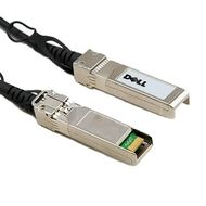 DELL NetworkingCable40GbE QSFP+to 4 x 1 (470-AAXH)
