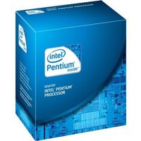 PENTIUM DUAL CORE G3470 3.60GHZ SKT1150 3MB CACHE BOXED IN