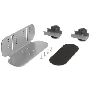 APPLE Bretford Accessory Clamp for MobilePro D (HA131LL/A)