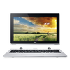 ACER 64+500GB SW5-111P-190Y W81PR32A13ND2 MC (NT.L6PED.003)