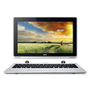 ACER 64+500GB SW5-111P-190Y W81PR32A13ND2 MC