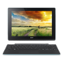 ACER Aspire SW3-016P-19MP W10PRT64A13ND2 MC UMA2CwkE LT Z830 2G 64G+1000G