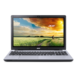 ACER CS/V3-331 4GB 120GB Win8.1 (NX.MPHED.009?NON)