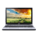 ACER CS/V3-331 4GB 120GB Win8.1