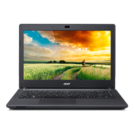 "Aspire E5-573G 15,6"" FHD matt GeForce 920M, Core i5-4210U, 6GB RAM, 1000GB HDD, Windows 10 Home"