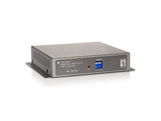 HVE-6601T HDMI VIDEO Distribut