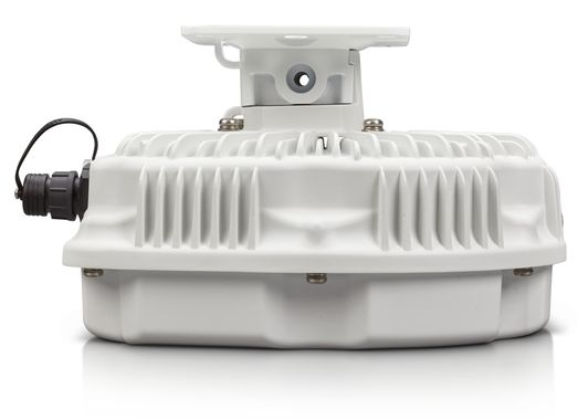 277 INSTANT 802.11AC OUTDOOR AP                                  IN CPNT