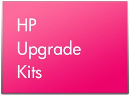 HPE DL20 Gen9 RPS Backplane Cable Kit