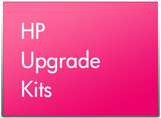HPE ML30 Gen9 4U RPS Enablement Kit