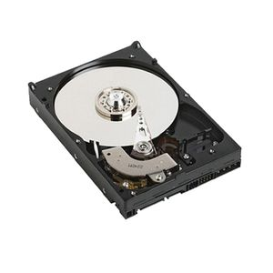 """1Tb 7.2K Near Line 6Gbps SAS 3.5"""" HP HDD Factory Sealed"""