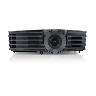 1450 Projector / 2Yr NBD (Next Business Day) Exchange