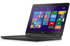 Latitude E7450 14_ FHD i7-5600U 8GB 256GB SSD HD5500 BT Backlit 3YNBD W7P_W8_1P