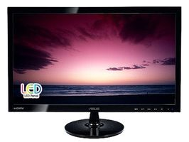 VS248HR LED Monitor