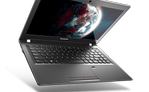 "LENOVO E31-80 80MX 13.3"" I5-6200U 8GB 128GB Graphics 520 Windows 10 Pro 64-bit"