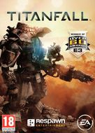 Download: Titanfall (1012807#ESDe14)