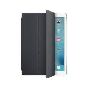 APPLE Apple Smart Cover iPad