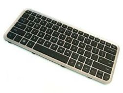 HP KEYBOARD ISK/PT RUSS (605630-251)