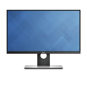 DELL 25_ UP2516D 2560x1440 LED