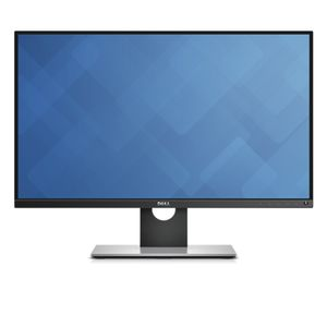 "DELL UltraSharp UP2716D 27"" 16:9"