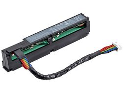 HPE Smart Storage Battery with 260mm Cable Kit