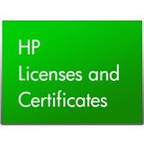 Hewlett Packard Enterprise 3PAR 7200 Application Software Suite for Oracle E-LTU