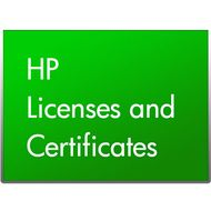 Hewlett Packard Enterprise B-SER SAN DIRECTOR EXTD FABRIC E-LTU                            IN SVCS (J4V64AAE)