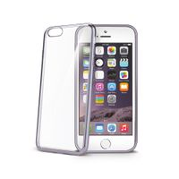(LASER COVER IPHONE 6S DS)