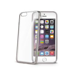(LASER COVER IPHONE 6S SV)