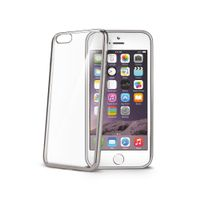 CELLY (LASER COVER IPHONE 6S SV) (BCLIP6SSV)