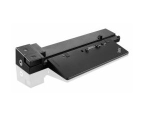 LENOVO TP WORKSTATION DOCK-EUROPE . ACCS (40A50230EU)