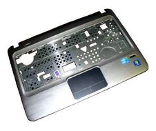 HP Top Cover (608224-001)