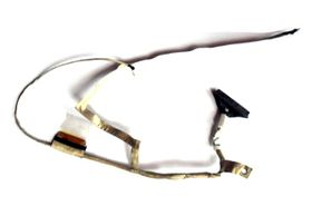 HP LCD Cable (608211-001)