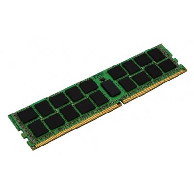 32GB DDR4-2133MHZ ECC REG CISCO