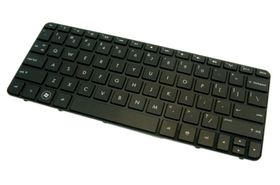 KEYBOARD IMR/CHA HUNG