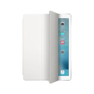 APPLE IPAD PRO SMART COVER WHITE . (MLJK2ZM/A)